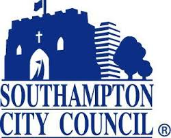 partners - southampton city council